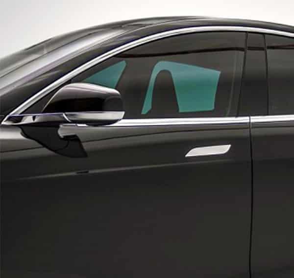 auto-window-img2