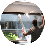 commercial window tinting mesa az